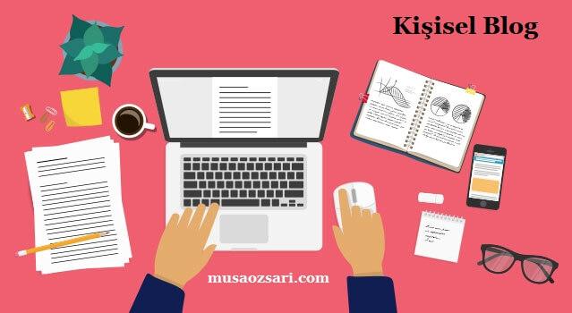 blog taşımak